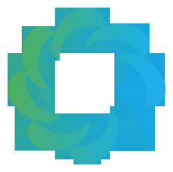 Salerno Energia Holding