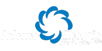Salerno Energia Distribuzione